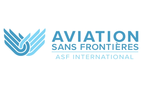 Aviation Sans Frontières International