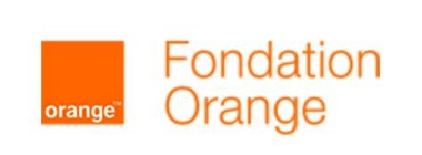Fondation Orange partenaire d'Aviation Sans Frontières